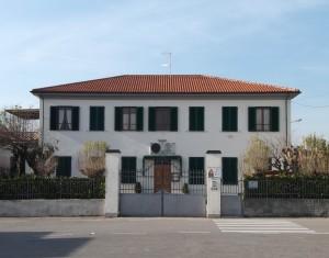 L'asilo parrocchiale