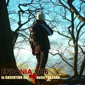 epifania_2016_Casentino