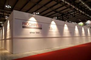 Alla Ricciarelli Spa finanziamenti per una linea di packaging innovativa.