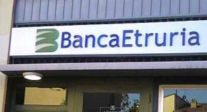 BancaEtruria