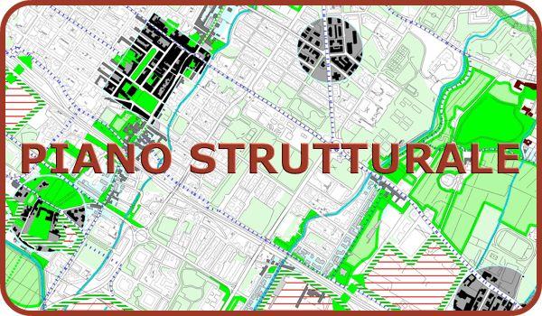 lamporecchio piano strutturale. AL VAGLIO DEI TECNICI LA PRIMA VARIANTE