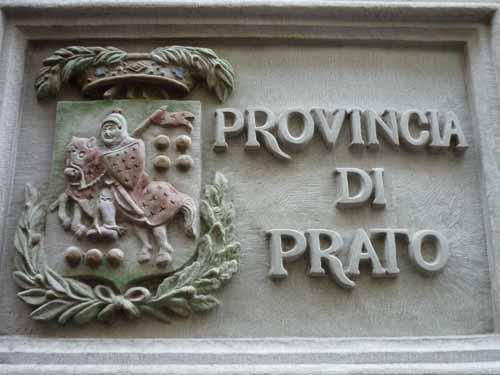 provinciali-prato. BOSI (PD) E IL BUONGOVERNO DELLE COMPETENZE