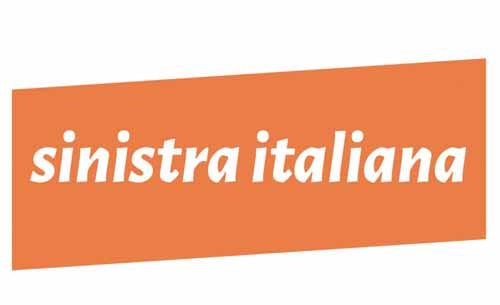 """rifondazione comunista. INCERTEZZA SU """"SINISTRA ITALIANA"""""""