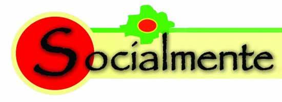 """PROGETTO """"SOCIALMENTE"""", QUATTRO GITE PER ANZIANI"""