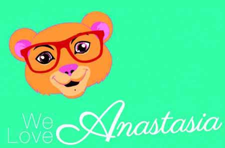 "assistenza bimbi malati. CONVENZIONE TRA SDS E «WE LOVE ANASTASIA"""