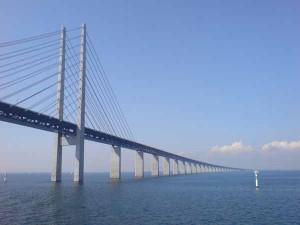 L'Öresund_bridge