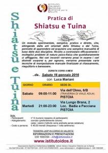 2016-01-16 - iidos - shiatsu + tuina