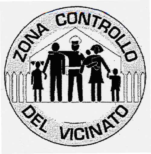 """cutigliano. NASCE IL """"CONTROLLO DI VICINATO"""""""
