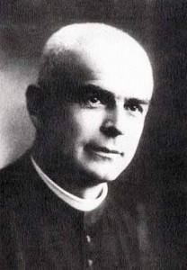 Don Orazio Ceccarelli