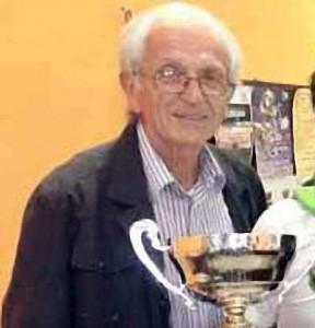 Giampaolo Bonacchi