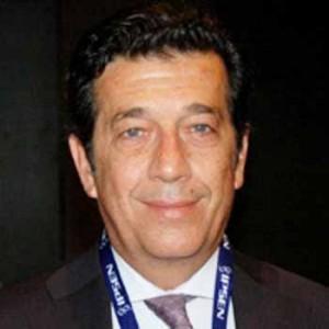 Il Prof. Niccolò Marchionni