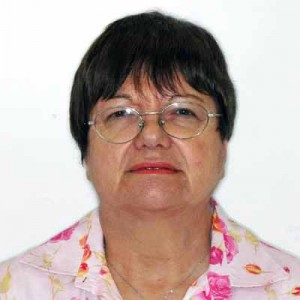 Kira Pellegrini