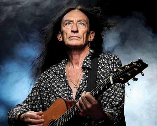 musica. LE NOVITÀ DEL SANTOMATO LIVE