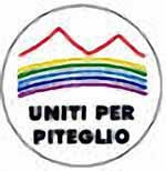 Logo Uniti per Piteglio