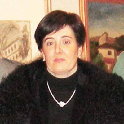 """""""I CAVALIERI DI SANTO STEFANO"""" ALLA FORTEGUERRIANA"""