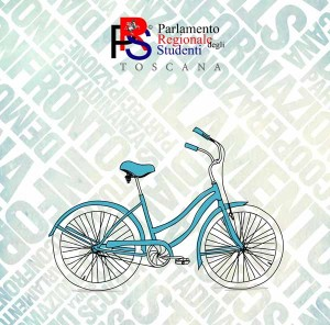 bici Premio Nobel 2016