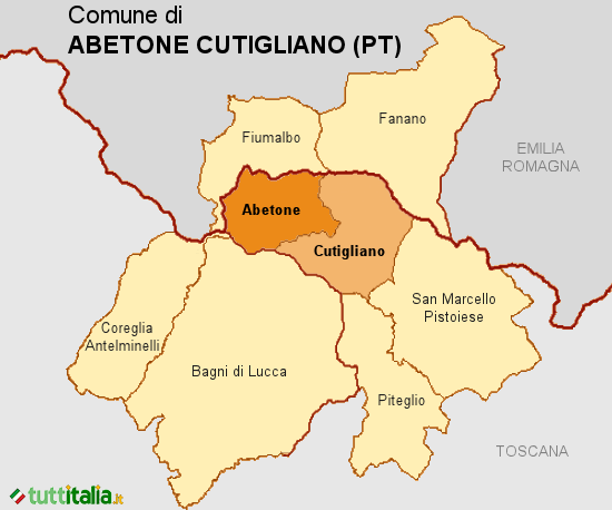 [con]fusioni. «SVEGLIATI PICCOLA GRANDE ITALIA!»
