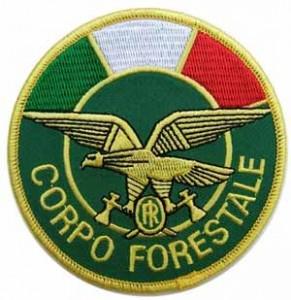 corpo-forestale-1