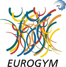 eurogym 2018. IL PRESIDENTE NUNES IN VISITA A PRATO