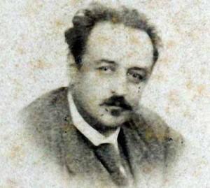 Filippo Rossi Cassigoli