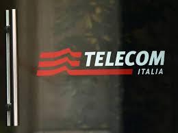 """pistoia-prato. """"SPORTELLO TELECOM"""" ALLA CONFCOMMERCIO"""