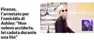 la Repubblica, 14 gennaio 2016