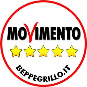 M5S E UNIONE ABETONE-CUTIGLIANO: «PD ANALFABETA DI DEMOCRAZIA»