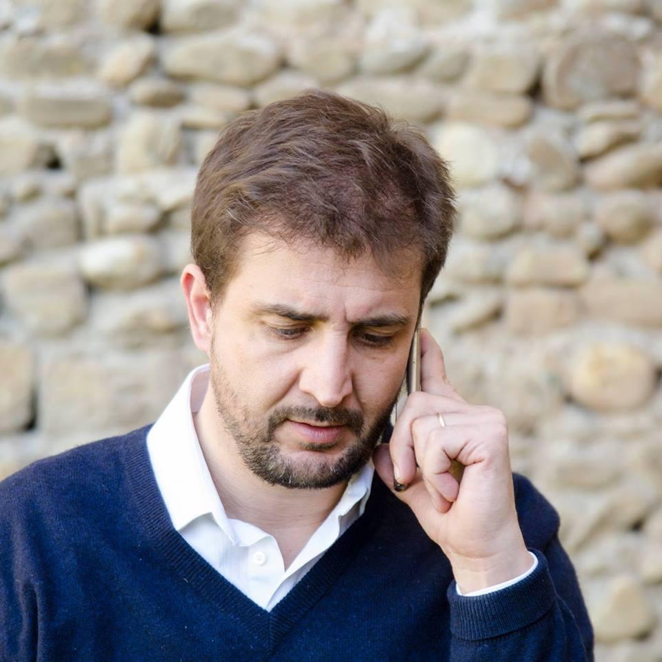 TRASPORTO SALME, APPROVATA PROPOSTA DI LEGGE PD
