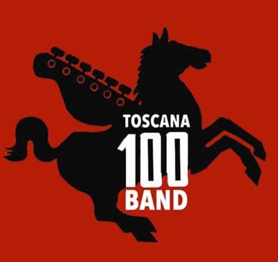 """""""TOSCANA 100 BAND"""", IL BANDO PER I GIOVANI MUSICISTI"""