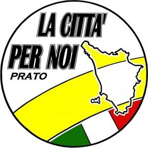 """prato. """"CITTÀ PER NOI"""" CHIEDE LE DIMISSIONI DI SIMONE FAGGI"""