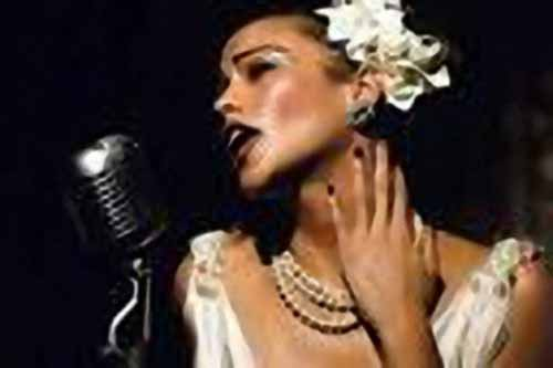 LA VITA E IL JAZZ DI BILLIE HOLIDAY