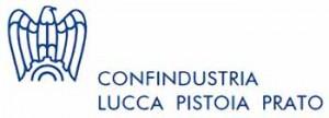 Confindustria Lucca Pistoia e Prato