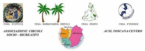 repubblica conciliare. GIRO GIRO TONDO, CASCA IL MONDO…