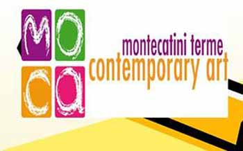 "VISITE GUIDATE AL ""MONTECATINI CONTEMPORARY ART"""