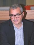 Emiliano Citarella