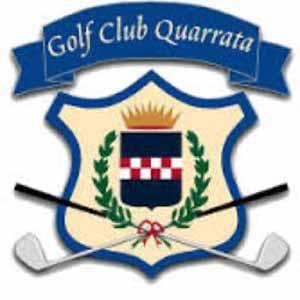GOLF CLUB QUARRATA, IL CIRCOLO CON PIÙ SOCI