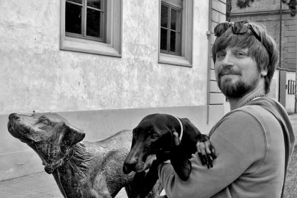 «BESTIARIO NASCOSTO: GLI ANIMALI NEL ROMANICO PISTOIESE»