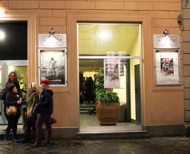 prato-cinema. EDEN, DOMENICHE DI FEBBRAIO CON I CLASSICI DISNEY