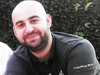 MIRKO MONACO, PRIMA UDIENZA PER IL PIRATA DELLA STRADA