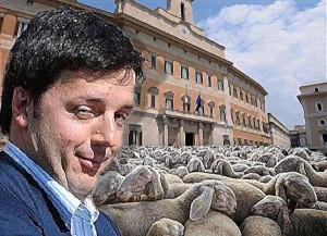 Renzi e gli italiani [www.finanzaonline.com]