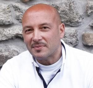 Riccardo Crovetti