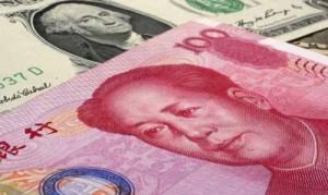 Schiacciati fra Usa e China