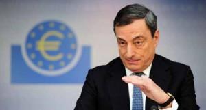 «Renzi, quando ti becco, te lo fo vedere!»