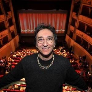 Elio Capecchi