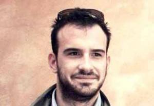 Francesco Cipriani, FdI-An Pistoia