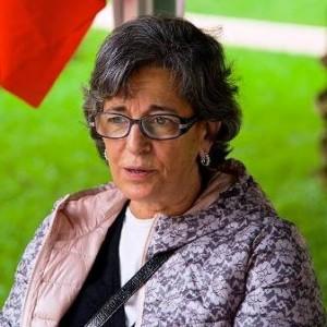Luciana Bartolini