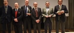 I vincitori della sesta-edizione-premio-santo-stefano-2015-2016