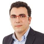 Il Consigliere Regionale Massimo Baldi