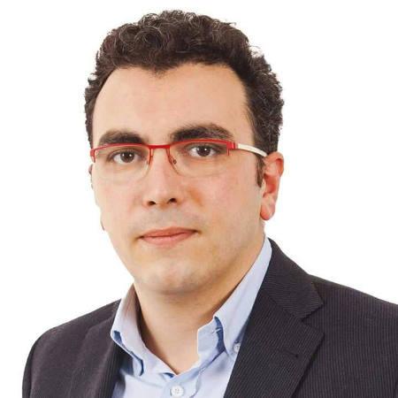 ballottaggi. BALDI (PD): «NECESSARIA RIFLESSIONE MA ONESTA E CORRETTA»