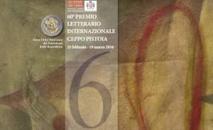 60° Premio Il Ceppo